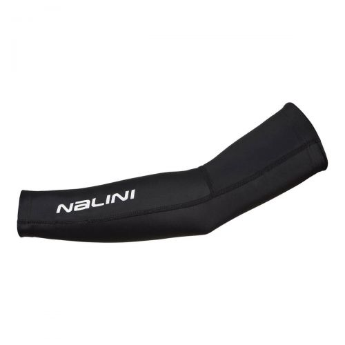 Rękawniki Nalini Sinope czarne
