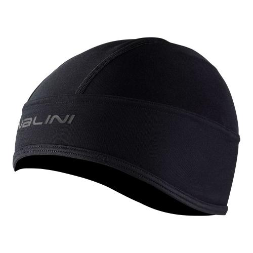 Nalini Hat