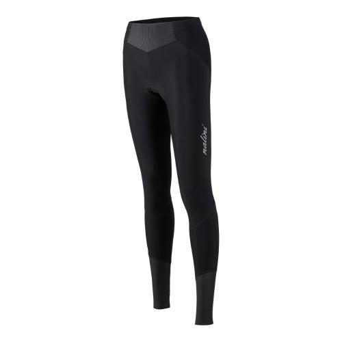 Spodnie rowerowe damskie Nalini Lady Pants