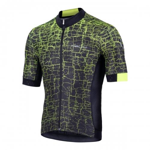 Koszulka kolarska Nalini Naranco 2.0 4050