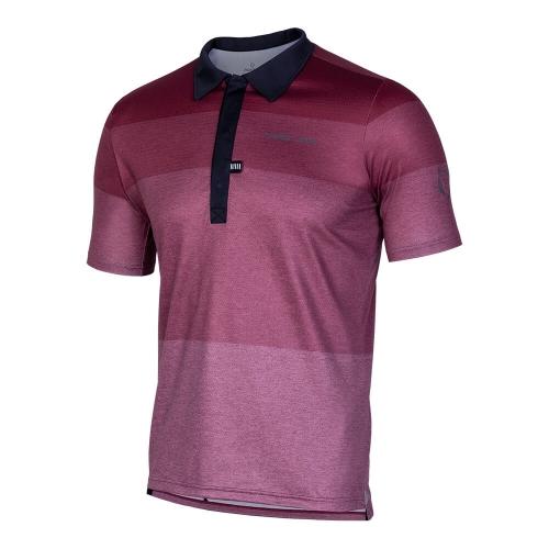 Koszulka kolarska Nalini Country Jersey 2.0 4100