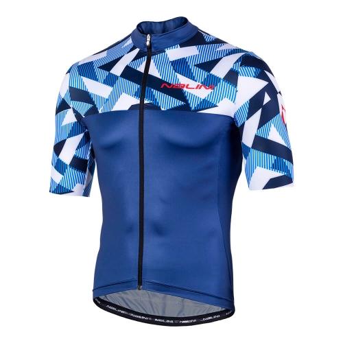Koszulka kolarska Nalini Centenario 2.0 4250