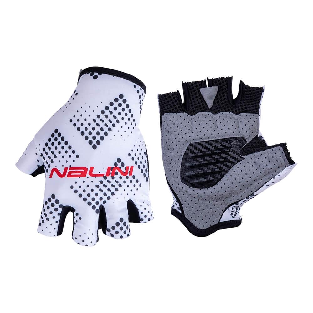 rękawiczki-kolarskie-veta-4020