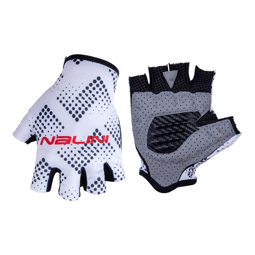 Rękawiczki kolarskie Nalini Vetta 2.0 4020