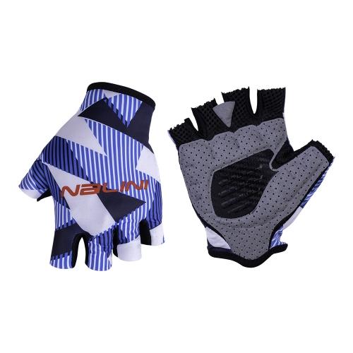 Rękawiczki kolarskie Nalini Vetta 2.0 4250