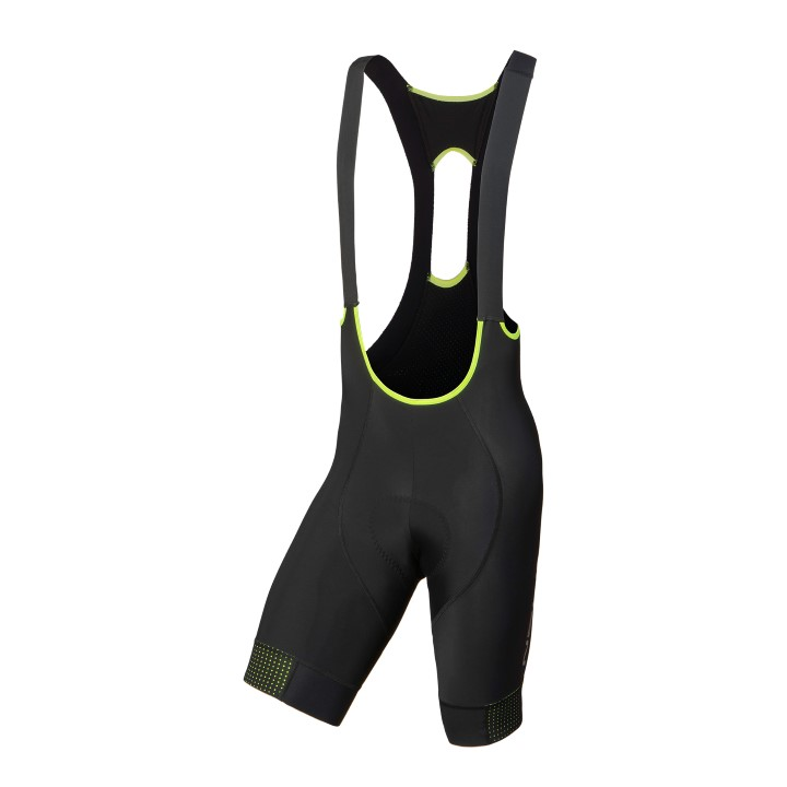 Copia di Ventoux BIB ShortM_4050_fr copia (Custom)