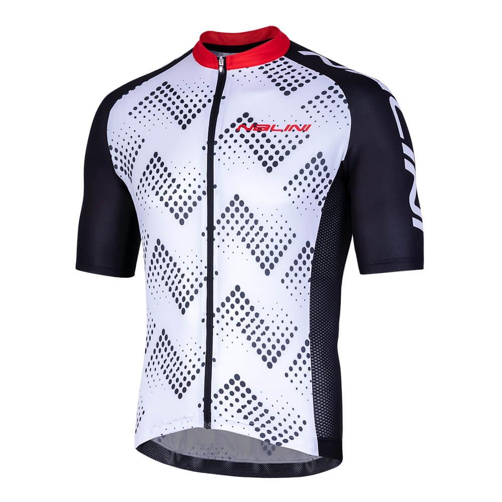koszulka-kolarska-podio-4020