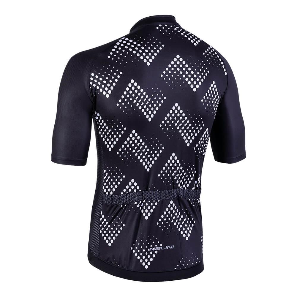 koszulka-kolarska-podio-4000