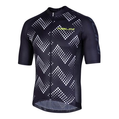 Koszulka kolarska Nalini Podio 2.0 4000
