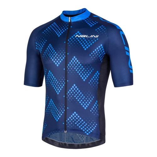 Koszulka kolarska Nalini Podio 2.0 4250