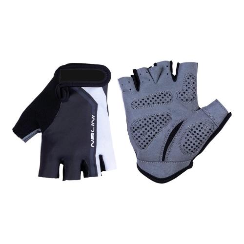 Rękawiczki kolarskie Nalini Salita Man 2.0 4000
