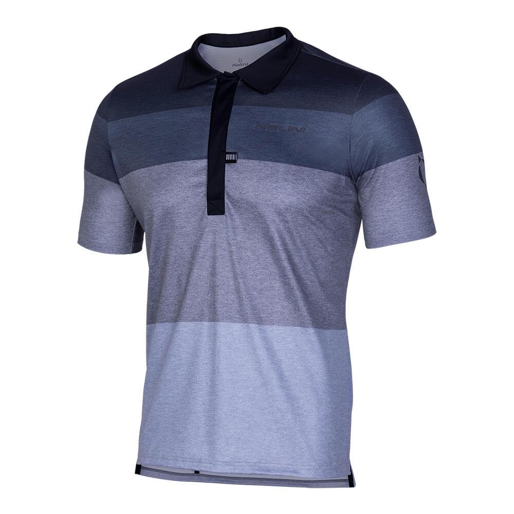 koszulka-kolarska-country-jersey-4010