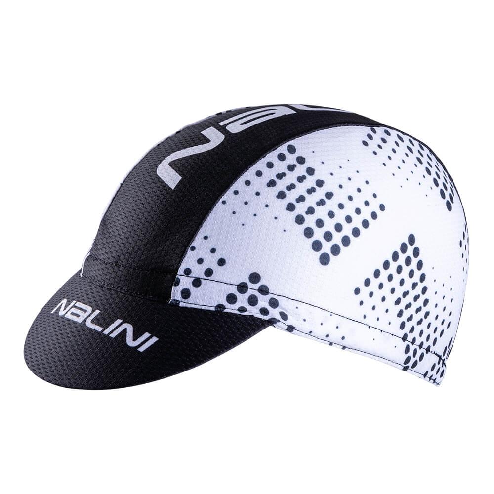 czapka-kolarska-vulcano