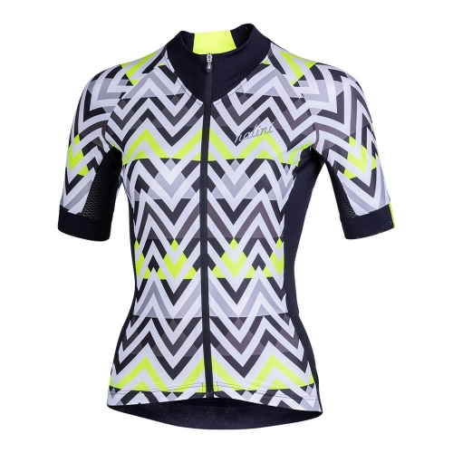 Koszulka kolarska Nalini Raffinata 2.0 4050