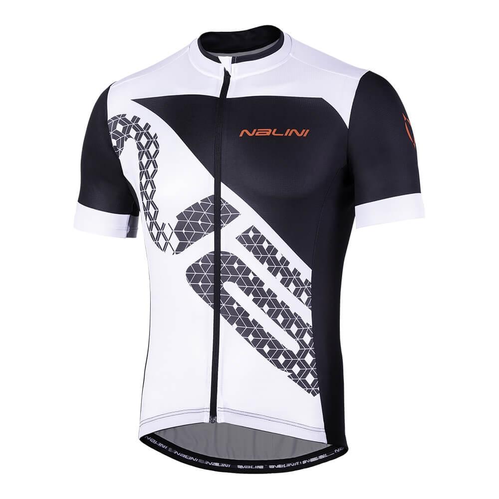 koszulka-kolarska-nalini-vitoria-4020