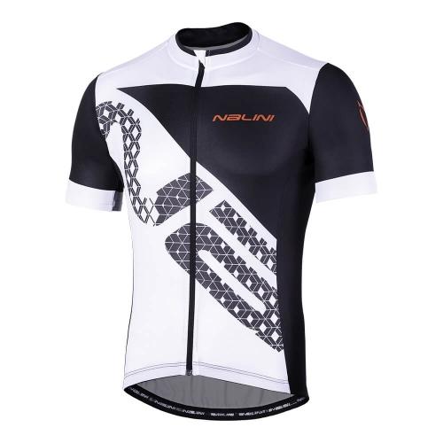 Koszulka kolarska Nalini Vittoria 2.0 4020
