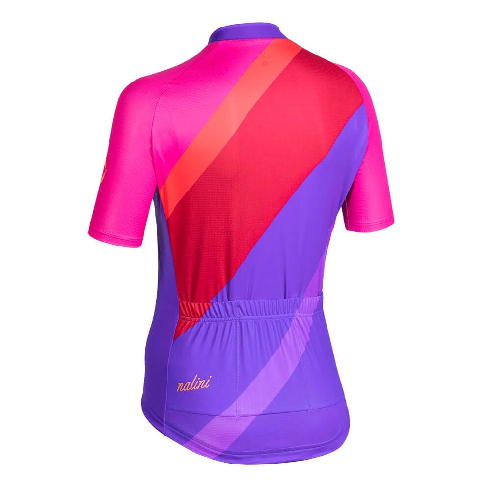 koszulki-kolarskie-chic-4600