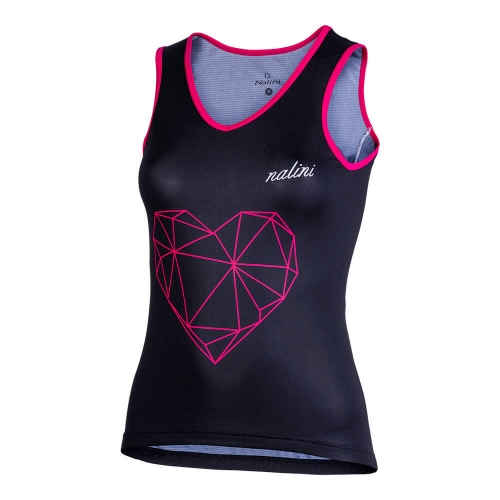 Koszulka kolarska Nalini Brillante 2.0 4000