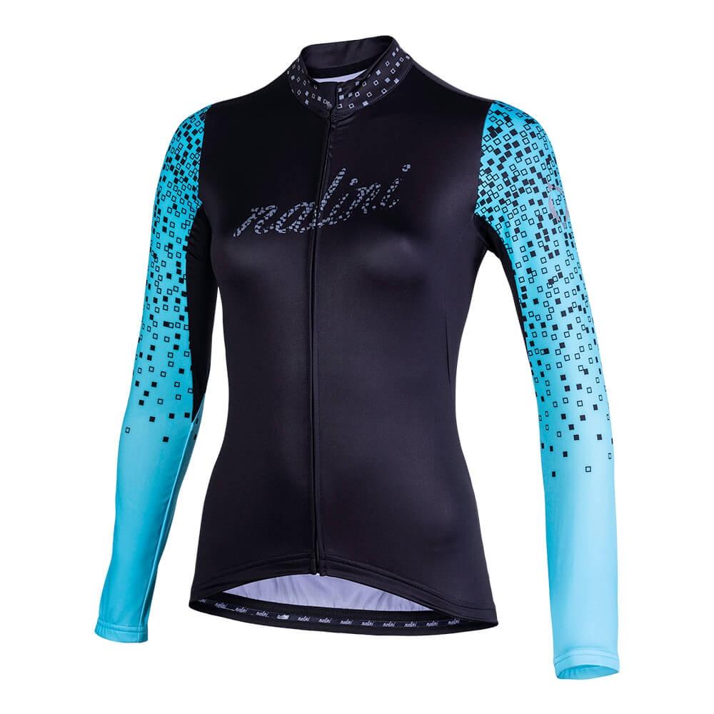 bluza-kolarska-nalini-LW-4000