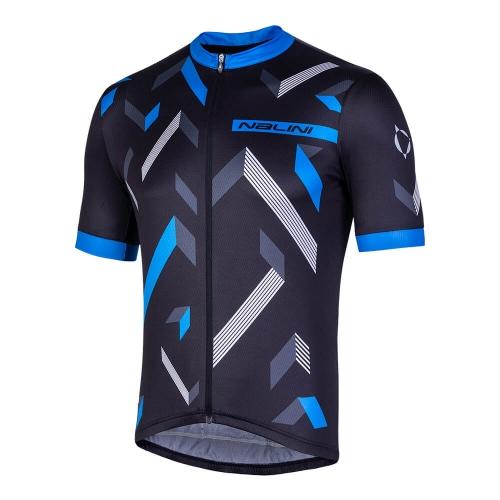 Koszulka kolarska Nalini Discesa 2.0 4200