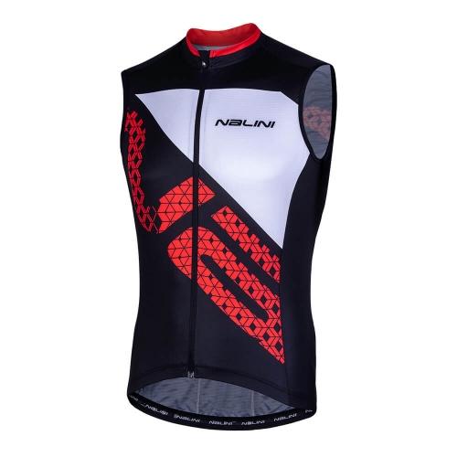 Koszulka kolarska Nalini Volata 2.0 4000