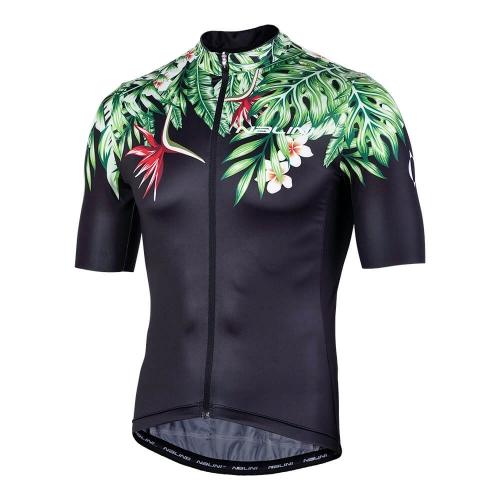 Koszulka kolarska Nalini Centenario 2.0 4400