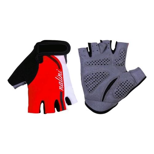 Rękawiczki kolarskie Nalini Salita Lady 2.0 4700