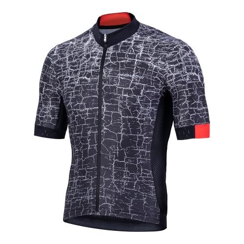 Koszulka kolarska Nalini Naranco 2.0 4000