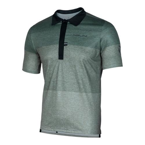 Koszulka kolarska Nalini Country Jersey 2.0 4400