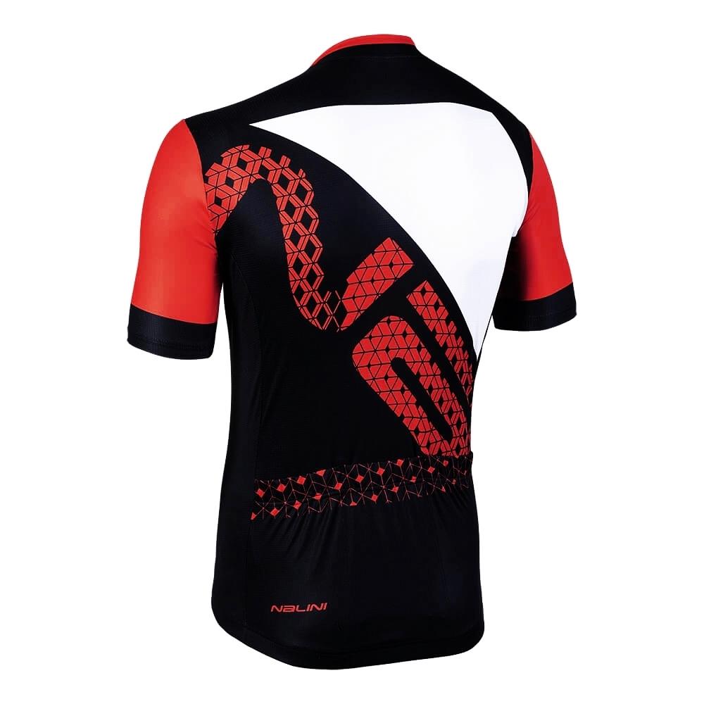 koszulka-kolarska-nalini-vittoria