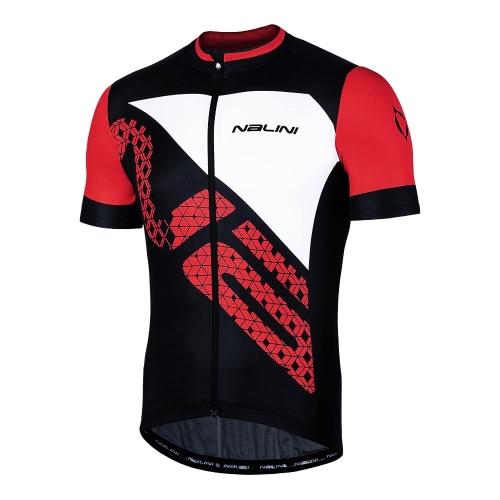 Koszulka kolarska Nalini Vittoria 2.0 4000