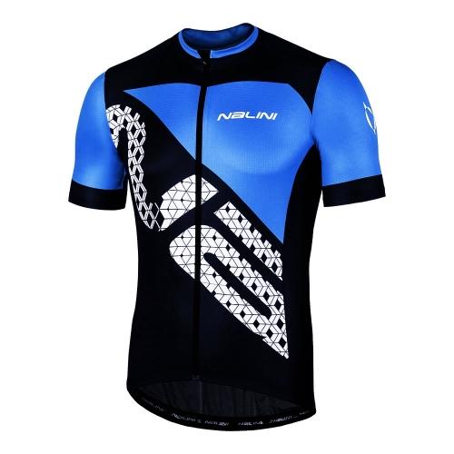 Koszulka kolarska Nalini Vittoria 2.0 4200