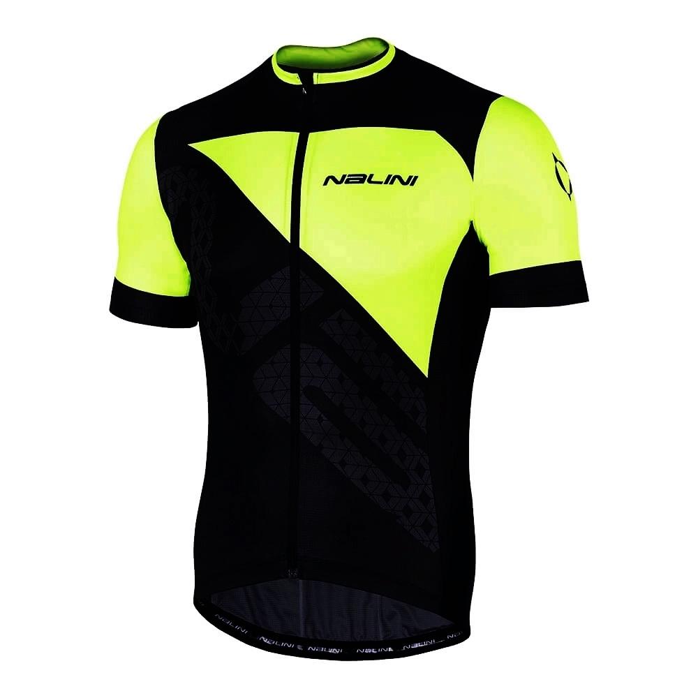 koszulka-kolarska-nalini-vitoria-4050