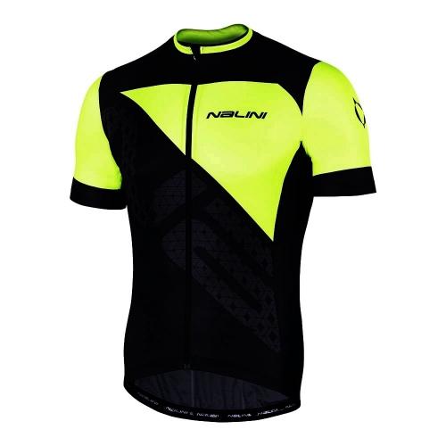 Koszulka kolarska Nalini Vittoria 2.0 4050