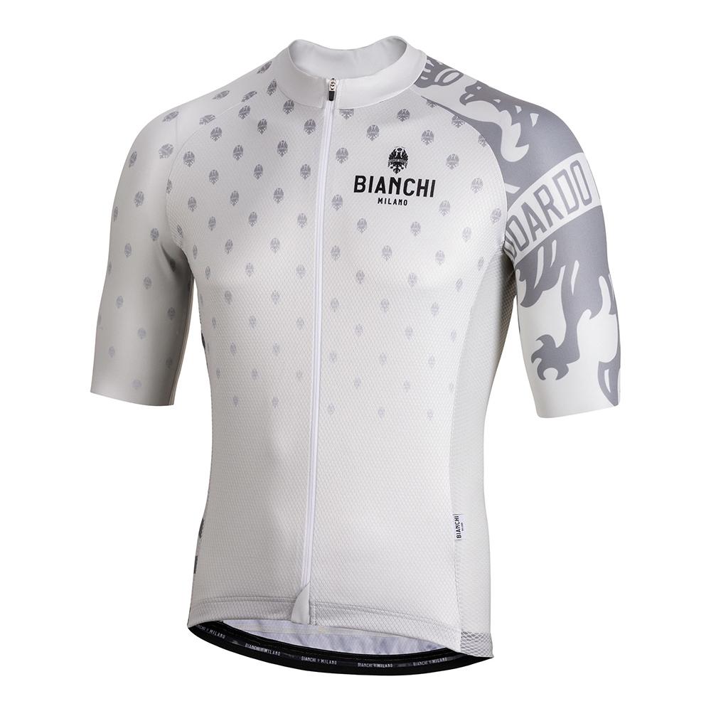 koszulka-kolarska-savignano-4010