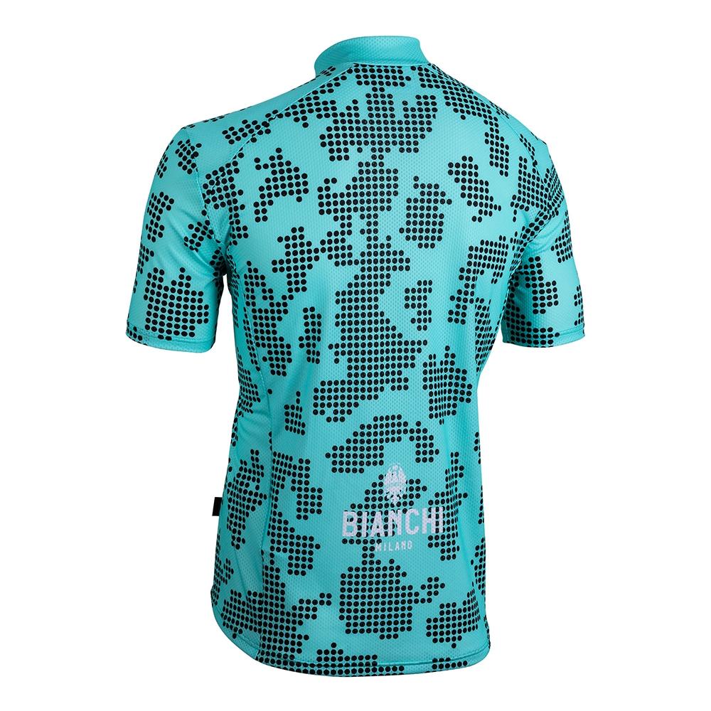 koszulka-kolarska-priolo-4300