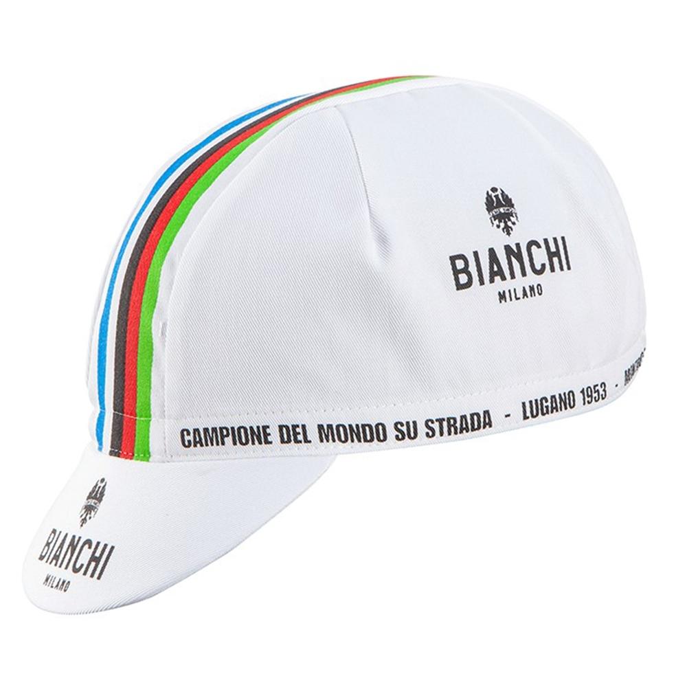 czapka-kolarska-neon-4021
