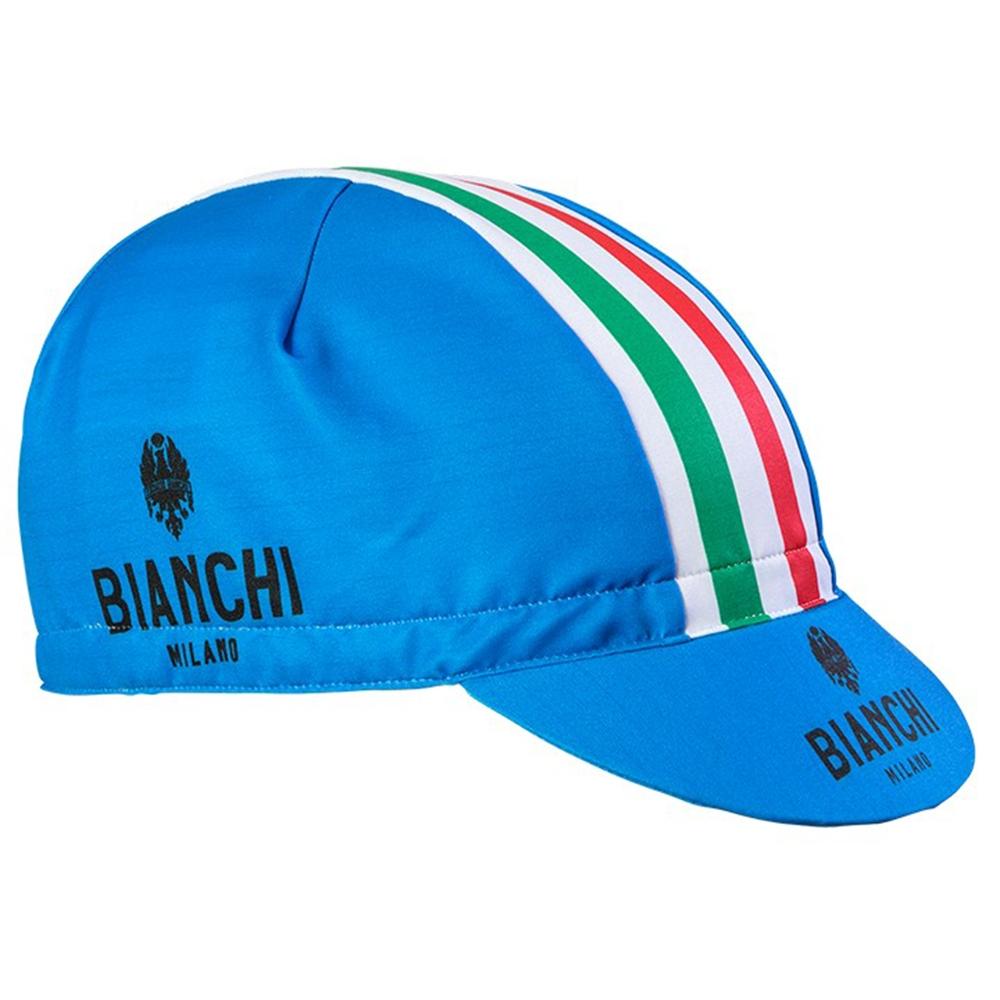 czapka-kolarska-neon-4200