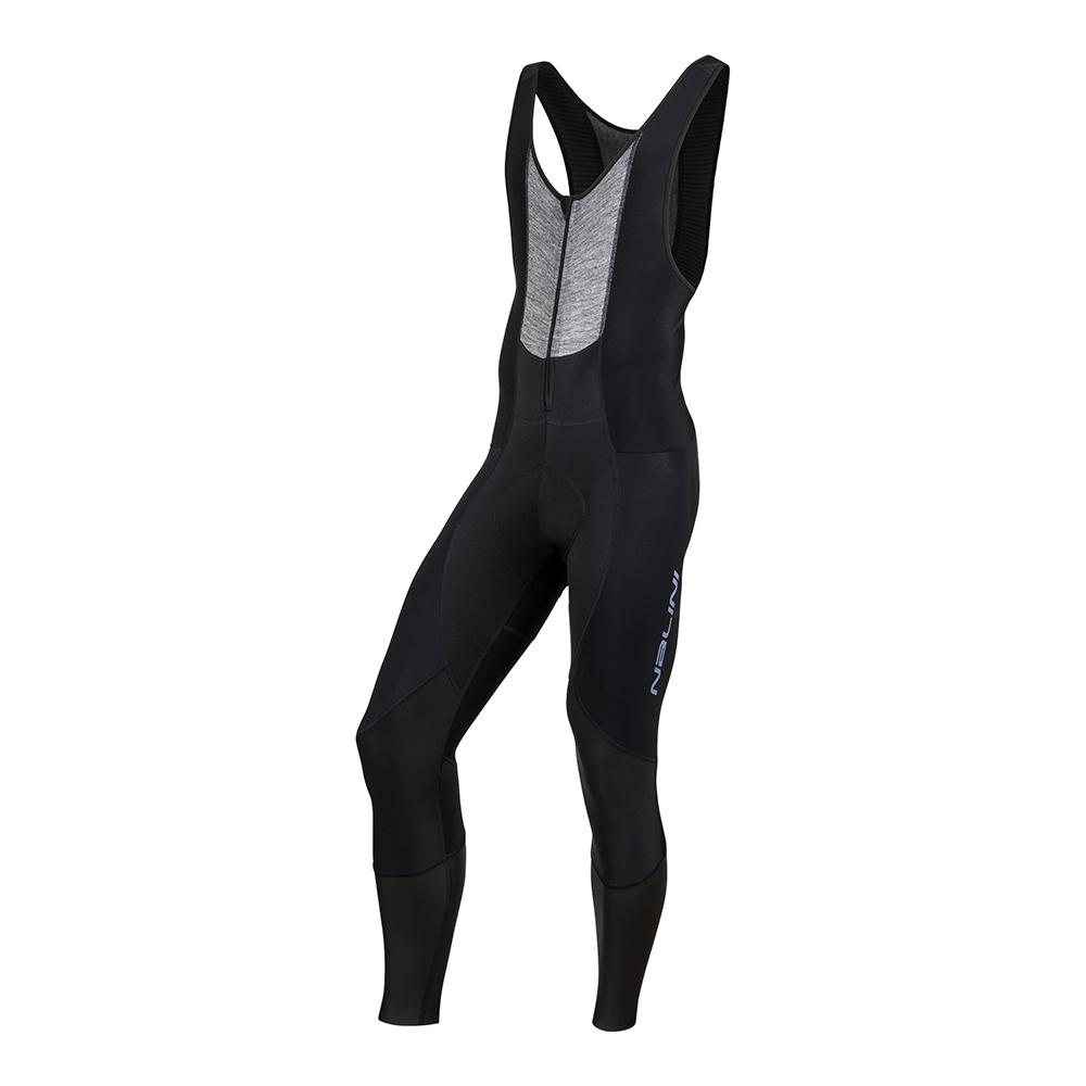 spodnie-kolarskie-xwarm-4000