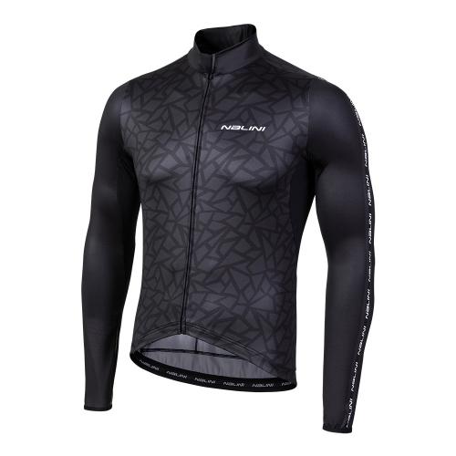 Bluza kolarska Nalini LW 2.0 4000