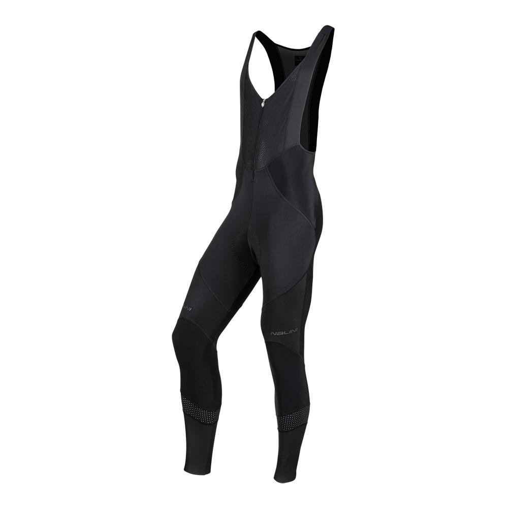 spodnie-kolarskie-pro-gara-4000