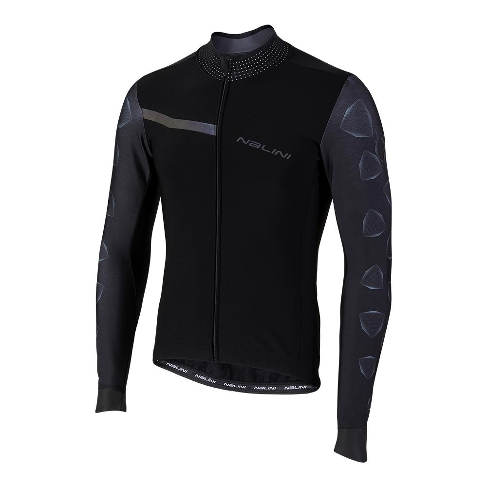 bluza-kolarska-pro-gara-4000