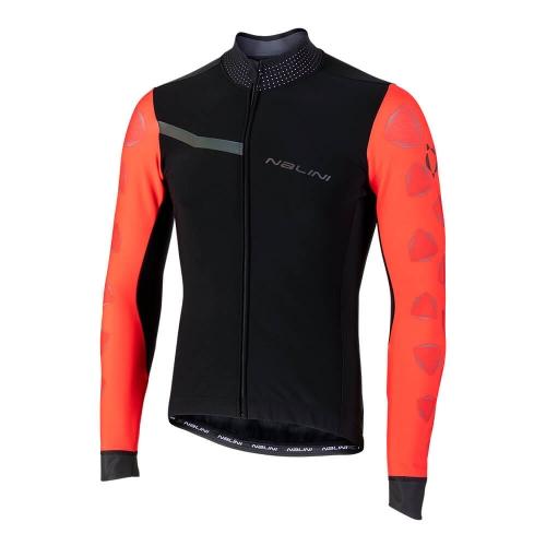 Bluza kolarska Nalini Pro Gara 2.0 4100