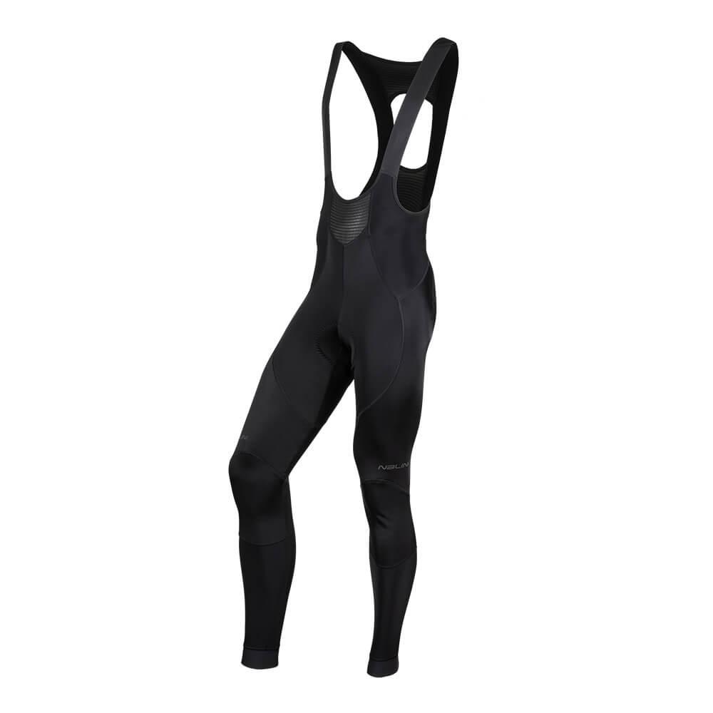 spodnie-kolarskie-crit-4000