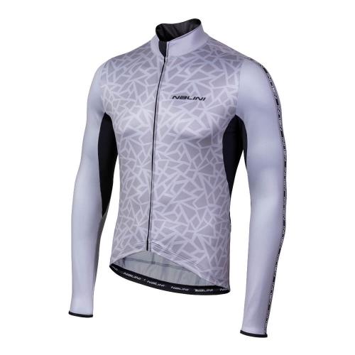 Bluza kolarska Nalini LW 2.0 4010