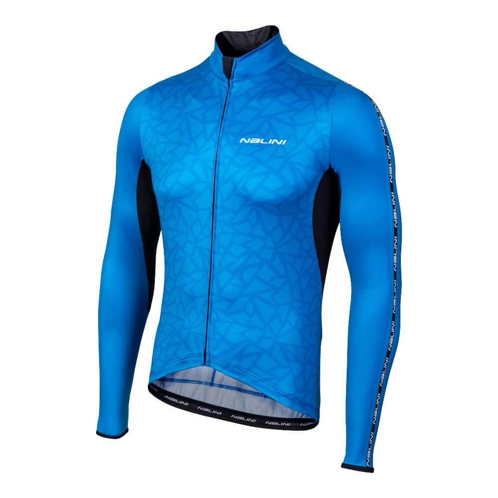 bluza-kolarska-lw-4200