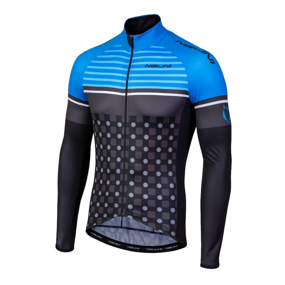 bluza-kolarska-tc-ls-4200