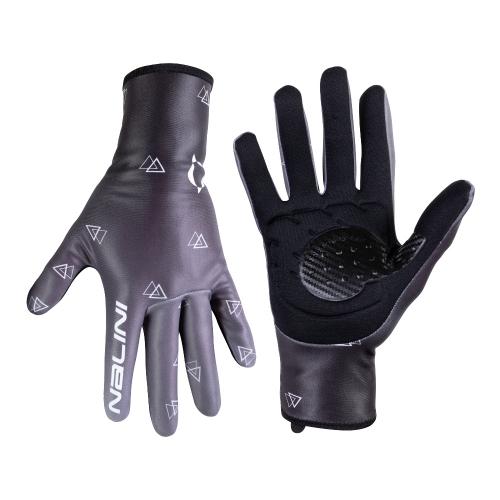 Rękawiczki kolarskie Nalini Classic Winter Gloves 2.0 4000