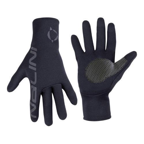 Rękawiczki kolarskie Nalini Exagon Winter Gloves 4000