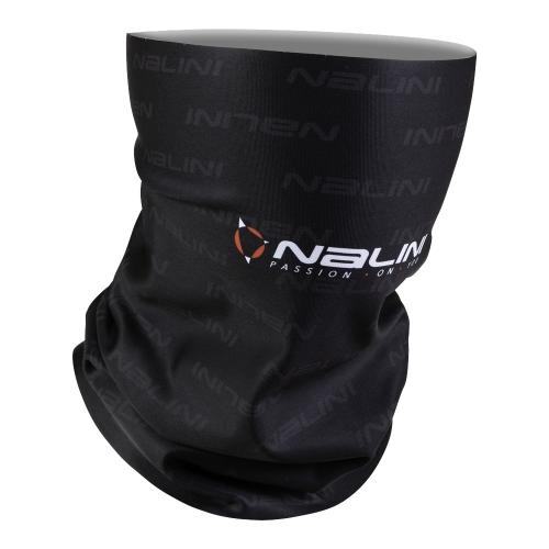 Komin Nalini Collar 2.0 4000